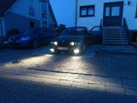 Oxfordgrüner 328 - 3er BMW - E36 - IMAG0539.jpg