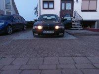 Oxfordgrüner 328 - 3er BMW - E36 - IMAG0540.jpg
