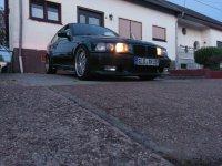 Oxfordgrüner 328 - 3er BMW - E36 - IMAG0541.jpg