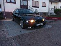 Oxfordgrüner 328 - 3er BMW - E36 - IMAG0542.jpg