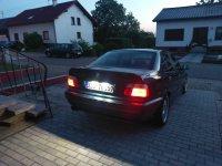 Oxfordgrüner 328 - 3er BMW - E36 - IMAG0543.jpg
