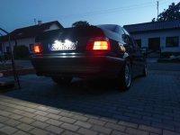 Oxfordgrüner 328 - 3er BMW - E36 - IMAG0544.jpg