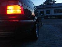 Oxfordgrüner 328 - 3er BMW - E36 - IMAG0545.jpg