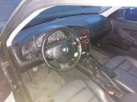 Oxfordgrüner 328 - 3er BMW - E36 - IMAG0547.jpg