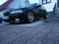 Oxfordgrüner 328 - 3er BMW - E36 - IMAG0548.jpg