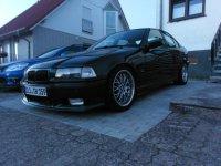 Oxfordgrüner 328 - 3er BMW - E36 - IMAG0549.jpg