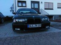 Oxfordgrüner 328 - 3er BMW - E36 - IMAG0550.jpg