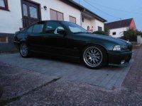 Oxfordgrüner 328 - 3er BMW - E36 - IMAG0551.jpg