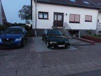 Oxfordgrüner 328 - 3er BMW - E36 - IMAG0552.jpg