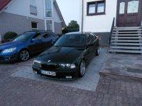 Oxfordgrüner 328 - 3er BMW - E36 - IMAG0553.jpg