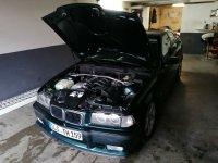 Oxfordgrüner 328 - 3er BMW - E36 - IMG_20191221_142014.jpg