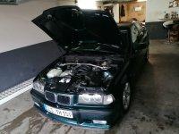 Oxfordgrüner 328 - 3er BMW - E36 - IMG_20191221_142022.jpg