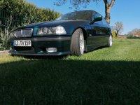 Oxfordgrüner 328 - 3er BMW - E36 - IMG_20200425_162508.jpg