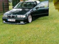 Oxfordgrüner 328 - 3er BMW - E36 - IMG_20200605_213111.jpg