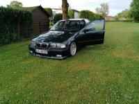 Oxfordgrüner 328 - 3er BMW - E36 - IMG_20200605_213121.jpg
