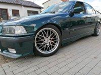 Oxfordgrüner 328 - 3er BMW - E36 - IMG_20200815_131119.jpg