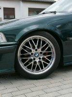 Oxfordgrüner 328 - 3er BMW - E36 - IMG_20200815_141657.jpg