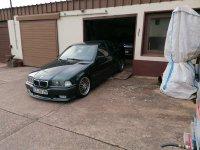 Oxfordgrüner 328 - 3er BMW - E36 - IMG_20200831_182801.jpg