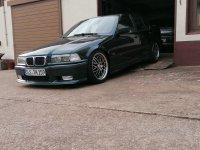 Oxfordgrüner 328 - 3er BMW - E36 - IMG_20200831_182811.jpg