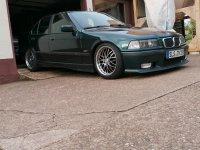 Oxfordgrüner 328 - 3er BMW - E36 - IMG_20200831_182828.jpg
