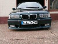 Oxfordgrüner 328 - 3er BMW - E36 - IMG_20200831_182839.jpg