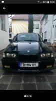 Oxfordgrüner 328 - 3er BMW - E36 - IMG-20170712-WA0006.jpg