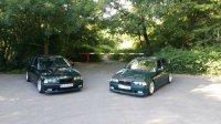 Oxfordgrüner 328 - 3er BMW - E36 - IMG-20170716-WA0017.jpg