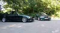 Oxfordgrüner 328 - 3er BMW - E36 - IMG-20170716-WA0019.jpg