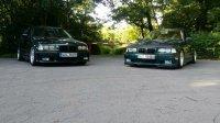 Oxfordgrüner 328 - 3er BMW - E36 - IMG-20170716-WA0020.jpg