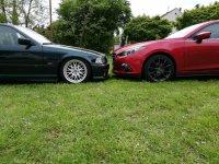 Oxfordgrüner 328 - 3er BMW - E36 - IMG-20190519-WA0005.jpg