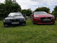 Oxfordgrüner 328 - 3er BMW - E36 - IMG-20190519-WA0011.jpg