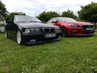Oxfordgrüner 328 - 3er BMW - E36 - IMG-20190519-WA0014.jpg