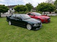 Oxfordgrüner 328 - 3er BMW - E36 - IMG-20190519-WA0015.jpg