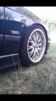 Oxfordgrüner 328 - 3er BMW - E36 - Screenshot_20180822-211913_Gallery.jpg