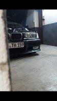 Oxfordgrüner 328 - 3er BMW - E36 - Screenshot_20181218-215444_Gallery.jpg