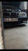 Oxfordgrüner 328 - 3er BMW - E36 - Screenshot_20181218-215454_Gallery.jpg