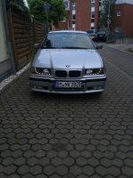BMW E36 Limo - 3er BMW - E36 - IMG_9191.JPG