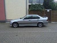 BMW E36 Limo - 3er BMW - E36 - IMG_9195.JPG