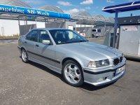 BMW E36 Limo - 3er BMW - E36 - 20170610_160353.jpg