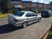 BMW E36 Limo - 3er BMW - E36 - 20170609_170700.jpg