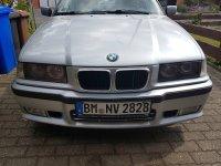 BMW E36 Limo - 3er BMW - E36 - 20170511_151349.jpg