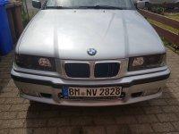 BMW E36 Limo - 3er BMW - E36 - 20170511_114233.jpg