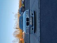 BMW E36 Limo - 3er BMW - E36 - 20180320_181213.jpg