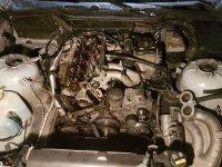 BMW E36 Limo - 3er BMW - E36 - 20171231_191406.jpg