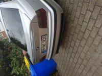 BMW E36 Limo - 3er BMW - E36 - 20171026_135756.jpg