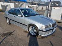 BMW E36 Limo - 3er BMW - E36 - 20170721_183025.jpg
