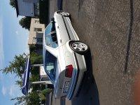 BMW E36 Limo - 3er BMW - E36 - 20170721_183017.jpg