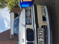 BMW E36 Limo - 3er BMW - E36 - 20170713_170015.jpg