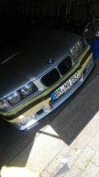 BMW E36 Limo - 3er BMW - E36 - Snapchat-1567691028.jpg