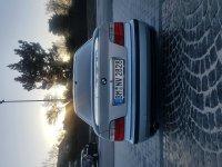 BMW E36 Limo - 3er BMW - E36 - 20180320_181154.jpg